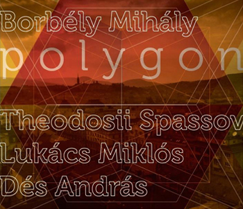 Borbély Mihály - Polygon